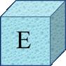 e3eCube