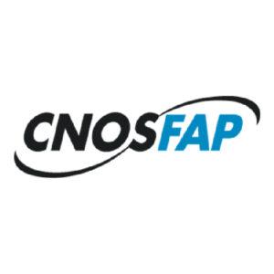 template-loghi-istituti-superiori_CNOS-FAP