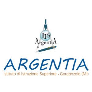 template-loghi-istituti-superiori_IIS-argentia