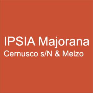template-loghi-istituti-superiori_IPSIA_majorana