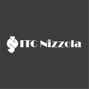 template-loghi-istituti-superiori_ITC-nizzola