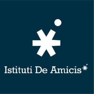 template-loghi-istituti-superiori_istituti-de-amicis
