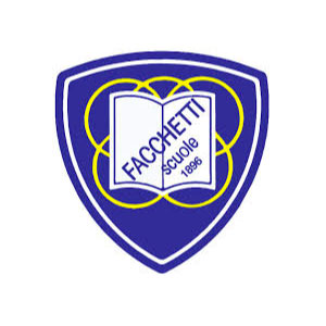 template-loghi-istituti-superiori_istituto-facchetti-1