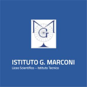 template-loghi-istituti-superiori_istituto-marconi