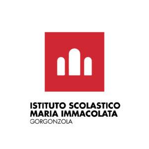 template-loghi-istituti-superiori_istituto-maria-immacolata