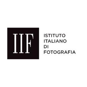 template-loghi-universita_IIF