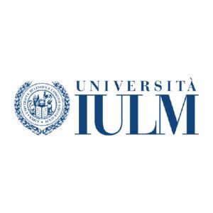 template-loghi-universita_IULM