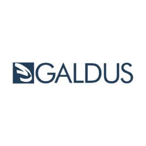 template-loghi-universita_galdus