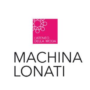 template-loghi-universita_machina-lonati