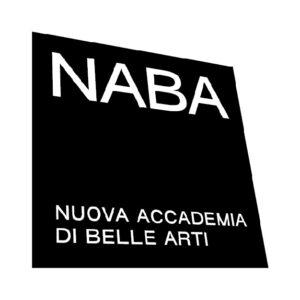 template-loghi-universita_naba