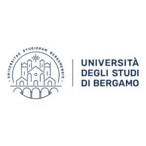 template-loghi-universita_università-bergamo