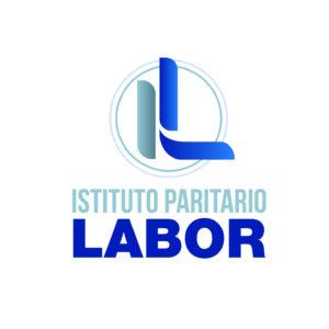 Logo Istituto Paritario Labor