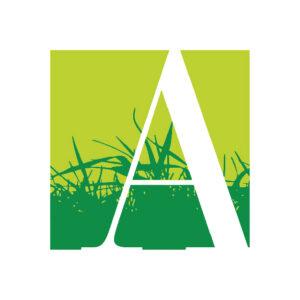 template-loghi-istituti-superiori_Agroalimentare
