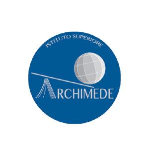template-loghi-istituti-superiori_Archimede