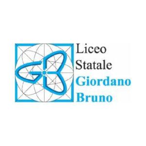 template-loghi-istituti-superiori_Liceo GBruno