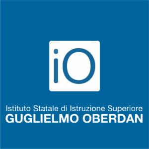 template-loghi-istituti-superiori_Oberdan