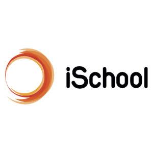template-loghi-istituti-superiori_ischool