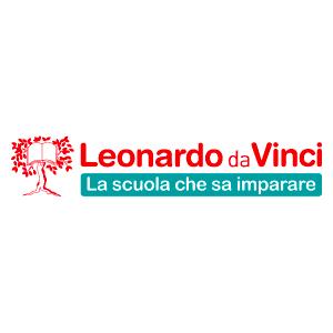 template-loghi-istituti-superiori_leonardo-da-vinci